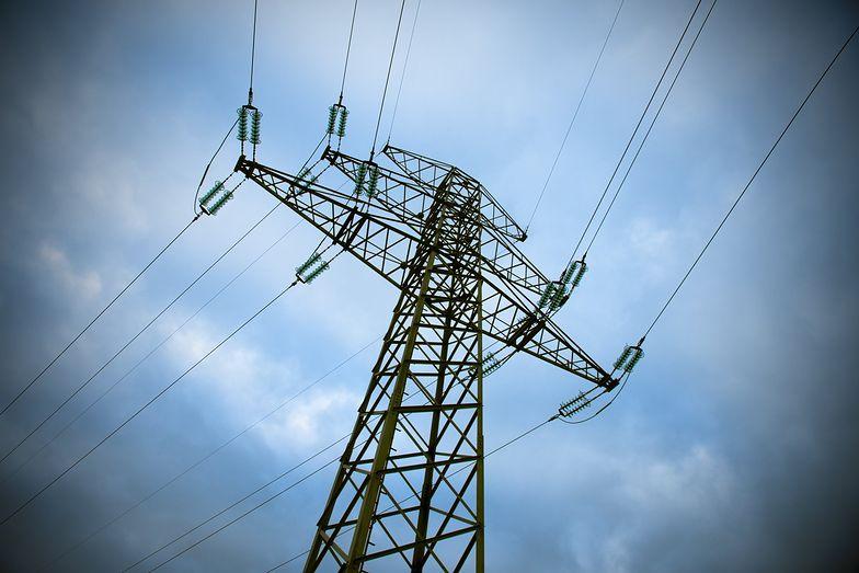 Obligo giełdowe na energię elektryczną. Rząd chce powstrzymać podwyżki cen prądu