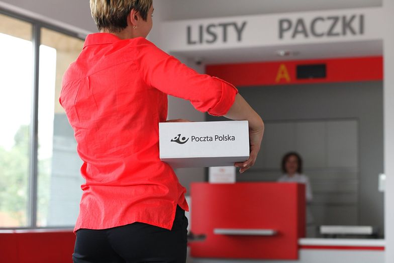 Inwestycje Poczty Polskiej są podyktowane rosnącą popularnością e-commerce, a w konsekwencji dynamicznym rozwojem rynku przesyłek kurierskich, ekspresowych i paczkowych.