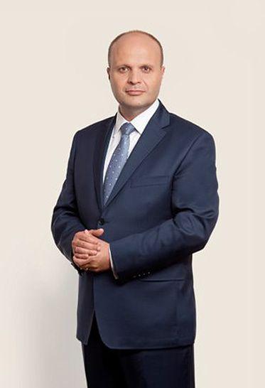 PGNiG może ogłosić przejęcie spółek dystrybucyjnych w Czechach i Austrii