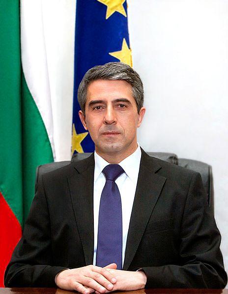Wybory w Bułgarii najwcześniej 12 maja