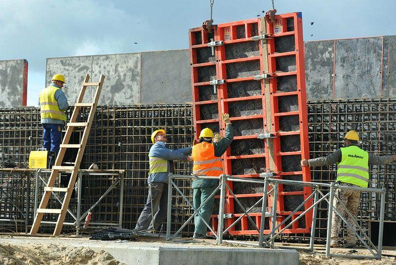 Sprawa przebudowy Stadionu Śląskiego do prokuratury