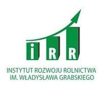Zakaz importu przetworów mięsnych z Polski i Litwy