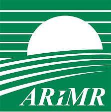 ARiMR przygotowuje rolników do korzystania z nowego systemu płatności bezpośrednich