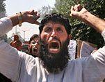 Bojowników islamskich rekrutują w Hiszpanii