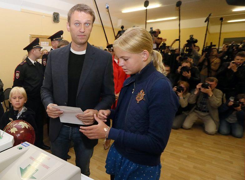 Rosja: Kandydat Kremla ponownie wybrany merem Moskwy