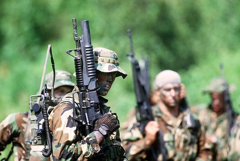 Niemcy sceptycznie o wzmocnieniu NATO