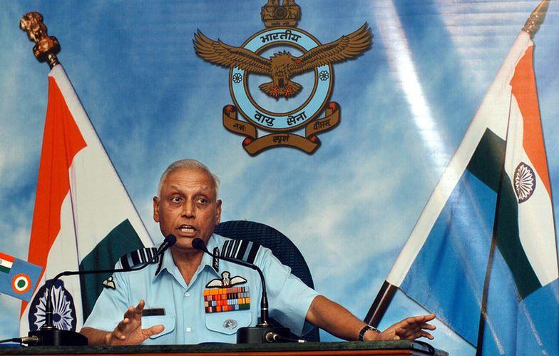 Indie oskarżają armię Pakistanu o wtorkowy atak w Kaszmirze