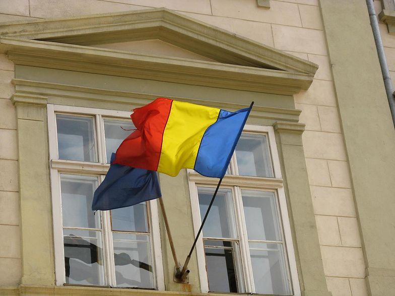 Rumunia obniżyła VAT i inne podatki. Skutek? Wzrost wpływów do budżetu