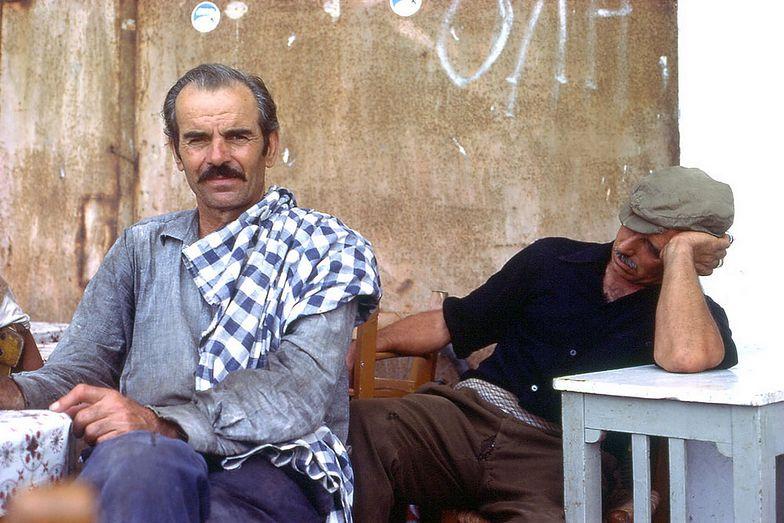 Wybory w Grecji. Obywatele zmęczeni niestabilną sytuacją kraju