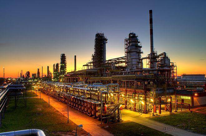 Inwestycje PKN Orlen: zarząd dał zgodę na realizację instalacji metatezy
