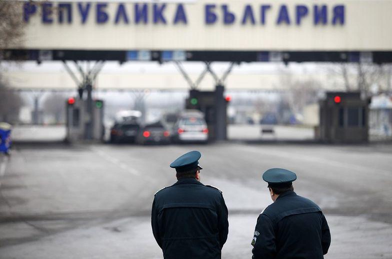 Rosja. Nowe przepisy o transporcie ciężarowym miesiąc później