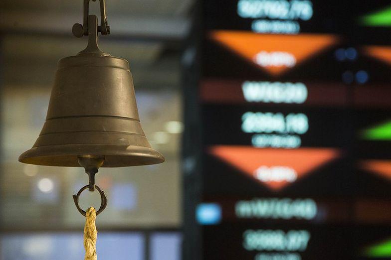 Fleet Holdings wystawia na sprzedaż akcje PCM