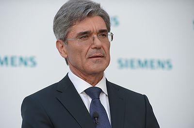 Siemens likwiduje 15 tysięcy miejsc pracy