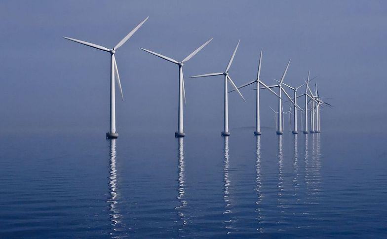 Zerwanie przez Energę kontraktu z farmami wiatrowymi może skończyć się ugodami