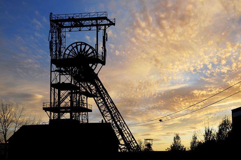 Górnicy piszą do premier: czas poszukiwania rozwiązań się skończył