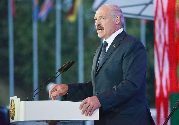 Eurazjatycka Unia Gospodarcza. Białoruś za liberalizacją