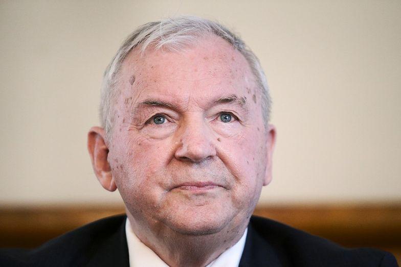 Stanisław Gomułka