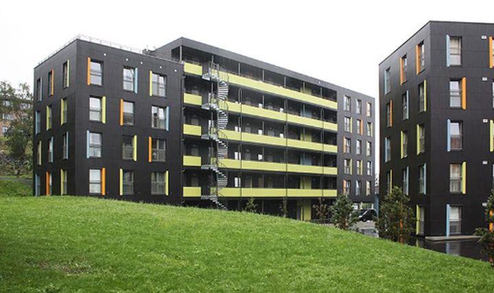 Unibep ma umowę na budynek mieszkalny w Warszawie za 19,5 mln zł netto