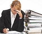 Jak zrobić wycenę na zamknięcie roku podatkowego