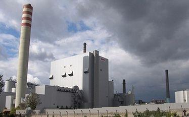 Rząd przyjął zasady polityki energetycznej