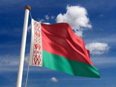 Nowy zakaz na Białorusi ograniczy opozycję