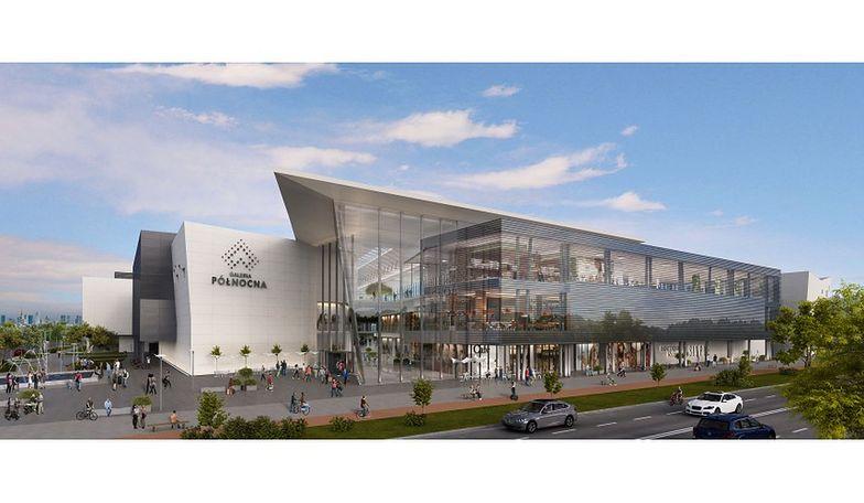 GTC podpisała umowę z Empikiem dotyczącą dwóch nowych galerii