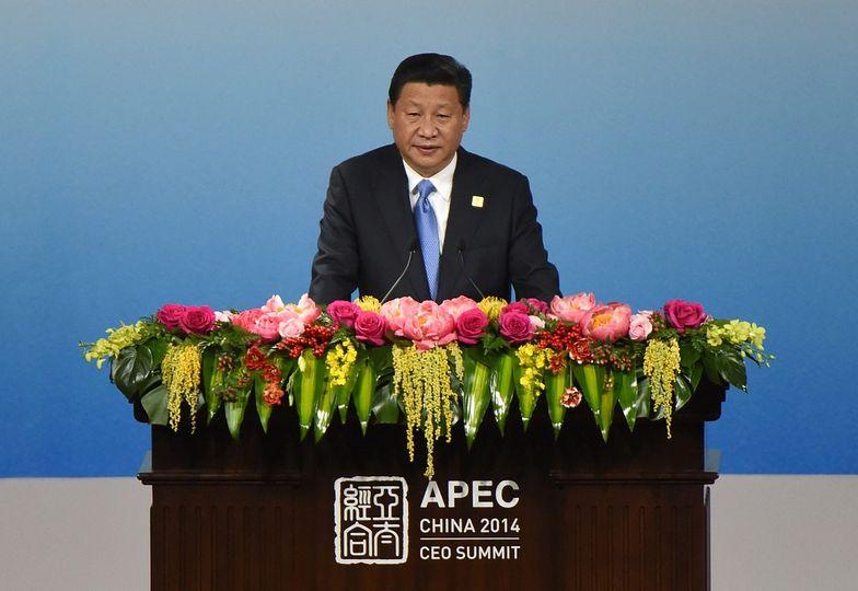 Gospodarka Chin w dobrej formie? Kraj umorzy długi najbiedniejszym i rozda 2 miliardy dolarów
