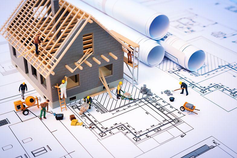 Jak przewidzieć koszt budowy domu?