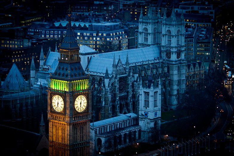 Ceny wynajmu nieruchomości w Londynie biją kolejne rekordy