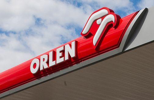 PKN Orlen rozważy wypłatę dywidendy za 2011 rok