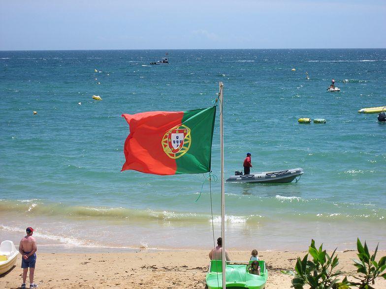 Portugalia zyska inwestycje o wartości 200 mln euro