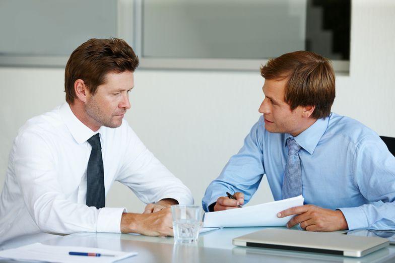 Jak napisać biznesplan? Oto kilka zasad, o których należy pamiętać