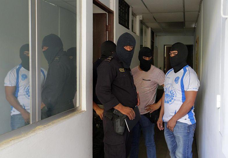 Założyciele Mossac Fonseca aresztowani. Mogli mieć związek z gigantycznym kryzysem w Brazylii