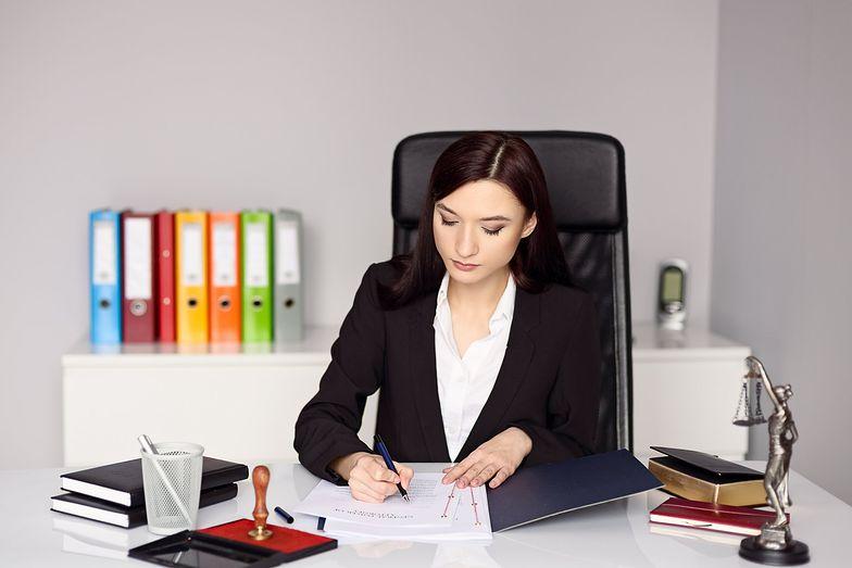 Oryginał aktu notarialnego pozostaje u notariusza przez 5 lat