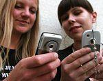 KE: Obywatele, w roamingu żądajcie eurotaryfy!