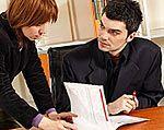 Uniknij błędów przy tworzeniu regulaminu pracy