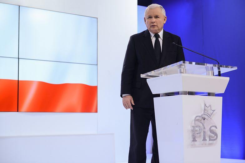 """""""Minister Bieńkowska przyszła na gotowe"""""""