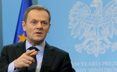 100 dni do EURO. Premier nie spotka się z kibicami
