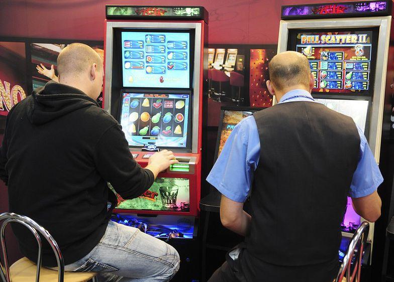 Ustawa hazardowa do zmiany. Będą blokować strony internetowe