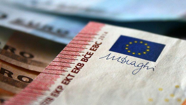 Polska będzie płatnikiem netto w UE w 2016 r. Oto przyczyny