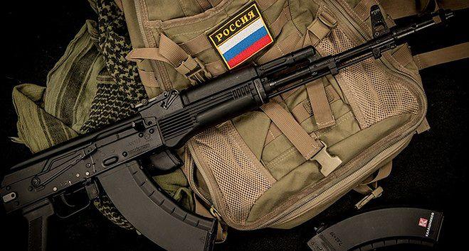 Sankcje przeciw Rosji będą przedłużone. Jest zgoda państw UE