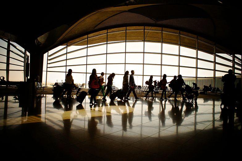 Pracownikom wysłanym w delegację zagraniczną przysługuje dieta pracownicza