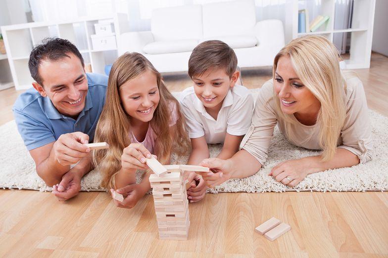 Rodzice mogą skorzystać z ulgi prorodzinnej bez względu na liczbę posiadanych dzieci