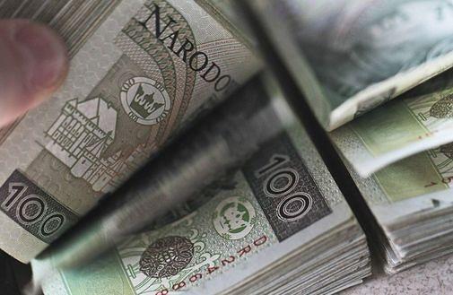 Notowania złotego. Dobry tydzień krajowej waluty