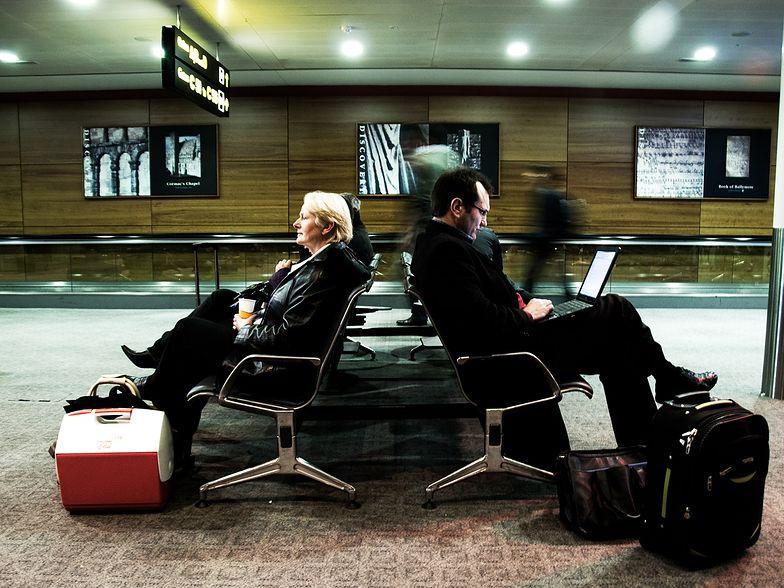 Przedsiębiorco, wybierasz się w podróż służbową? Zobacz, jakie koszty można rozliczyć