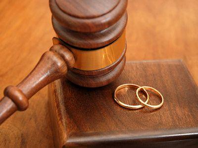 Wydziały rodzinne w sądach. Resort sprawiedliwości planuje ich powrót