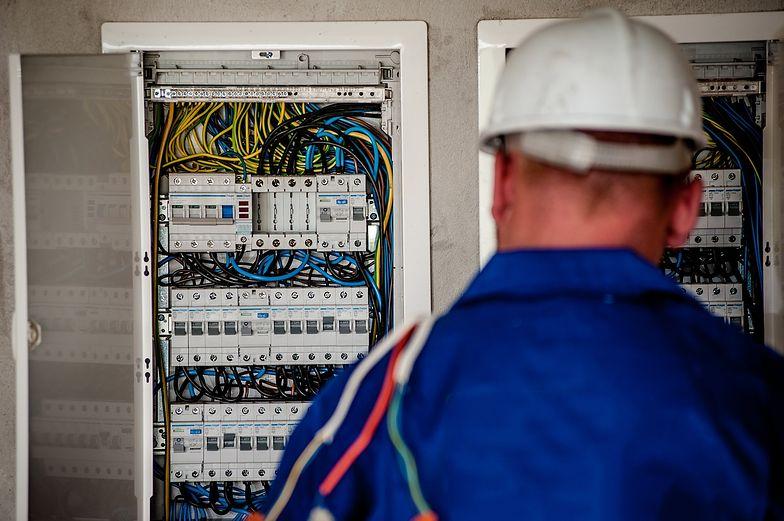 Premier Mateusz Morawiecki podkreśla od kilku dni, że żadnych podwyżek cen prądu nie będzie