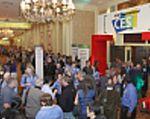 Ruszają największe targi elektroniczne - CES 2010