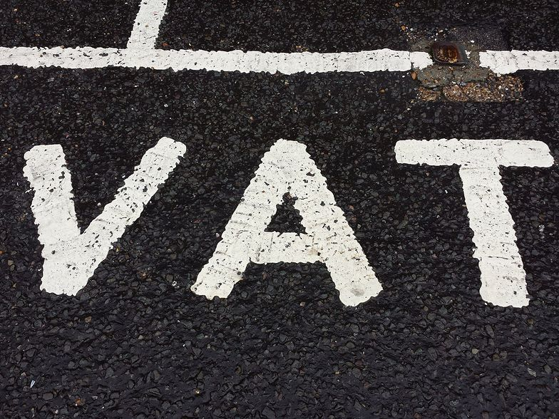 Faktura VAT marża wykorzystywana jest w obrocie specyficznymi artykułami i usługami