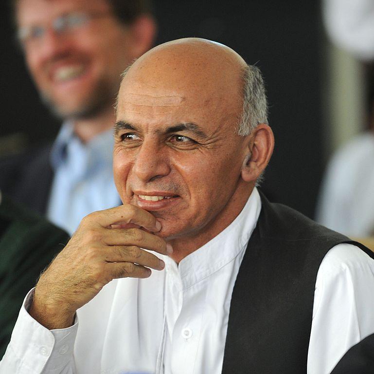 Sytuacja w Afganistanie. Będą negocjacje pokojowe z talibami?
